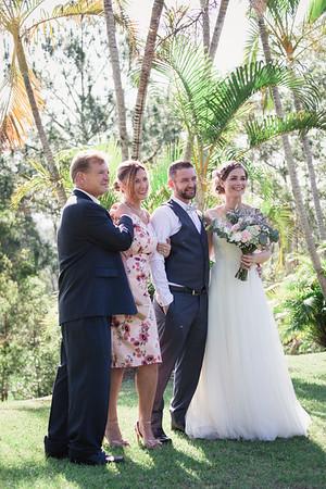 551_Formals_She_Said_Yes_Wedding_Photography_Brisbane