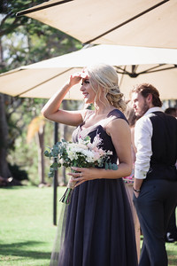 550_Formals_She_Said_Yes_Wedding_Photography_Brisbane