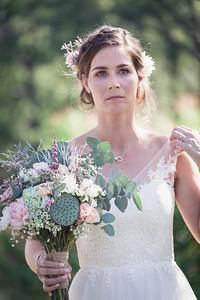 556_Formals_She_Said_Yes_Wedding_Photography_Brisbane