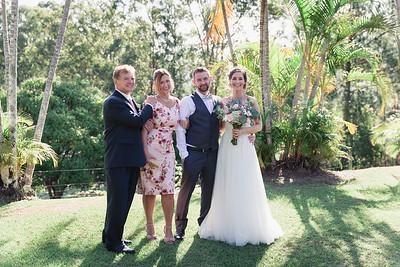 552_Formals_She_Said_Yes_Wedding_Photography_Brisbane