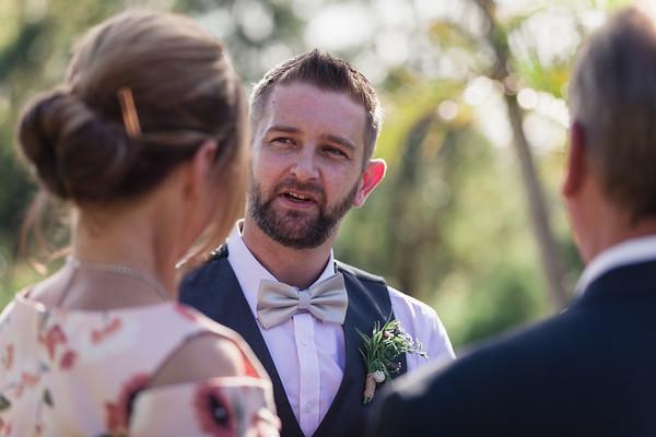 554_Formals_She_Said_Yes_Wedding_Photography_Brisbane