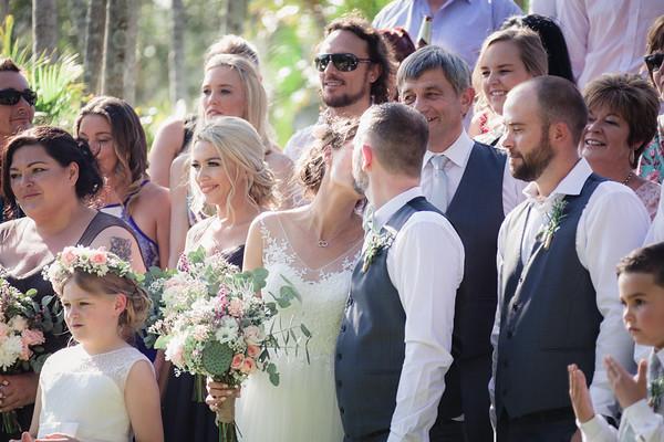 543_Formals_She_Said_Yes_Wedding_Photography_Brisbane
