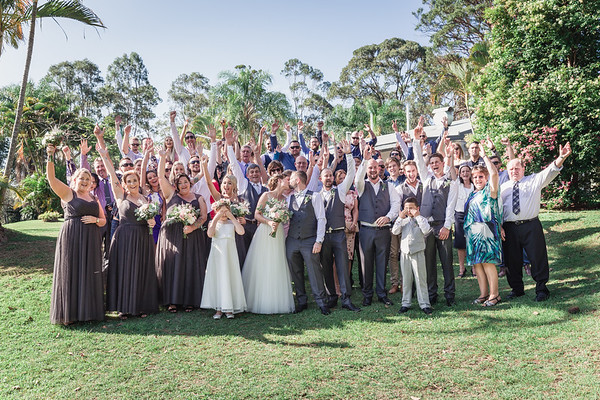 544_Formals_She_Said_Yes_Wedding_Photography_Brisbane