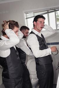 197_Groom-Prep_She_Said_Yes_Wedding_Photography_Brisbane