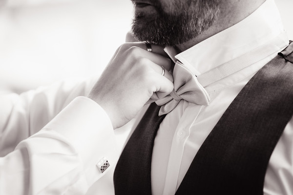 204_Groom-Prep_She_Said_Yes_Wedding_Photography_Brisbane