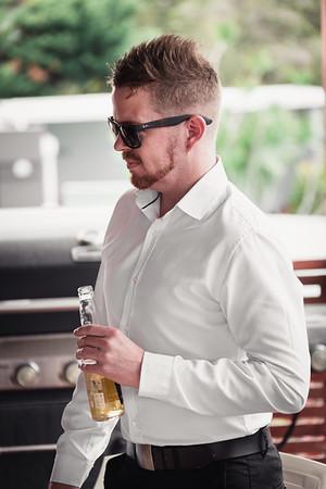 202_Groom-Prep_She_Said_Yes_Wedding_Photography_Brisbane