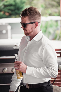 202_Groom-Prep_She_Said_Yes_Wedding_Photography_Brisbane
