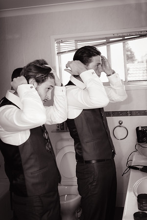 196_Groom-Prep_She_Said_Yes_Wedding_Photography_Brisbane