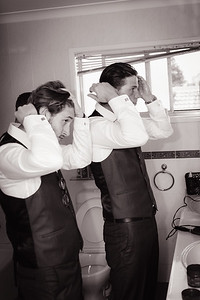 196_Groom-Prep_She_Said_Yes_Wedding_Photography_Brisbane