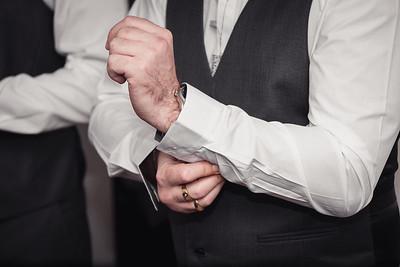 188_Groom-Prep_She_Said_Yes_Wedding_Photography_Brisbane