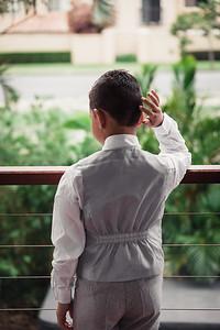 190_Groom-Prep_She_Said_Yes_Wedding_Photography_Brisbane