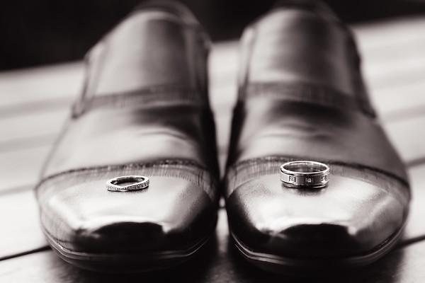 192_Groom-Prep_She_Said_Yes_Wedding_Photography_Brisbane
