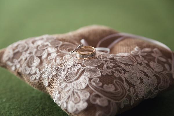 193_Groom-Prep_She_Said_Yes_Wedding_Photography_Brisbane