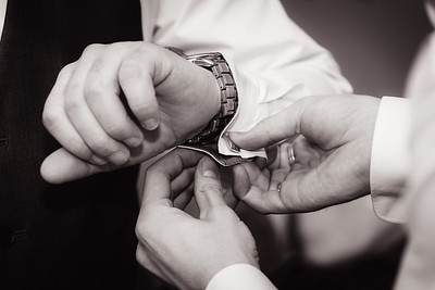 194_Groom-Prep_She_Said_Yes_Wedding_Photography_Brisbane