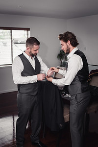 195_Groom-Prep_She_Said_Yes_Wedding_Photography_Brisbane