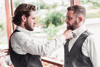 203_Groom-Prep_She_Said_Yes_Wedding_Photography_Brisbane