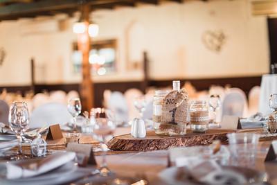 675_Reception_She_Said_Yes_Wedding_Photography_Brisbane