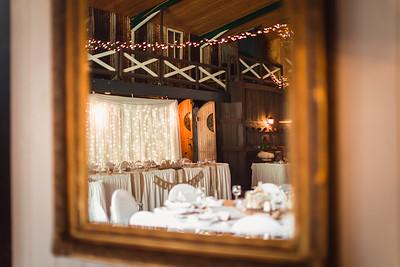 678_Reception_She_Said_Yes_Wedding_Photography_Brisbane