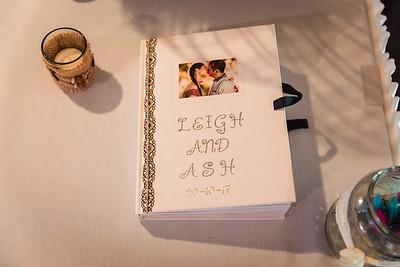 684_Reception_She_Said_Yes_Wedding_Photography_Brisbane