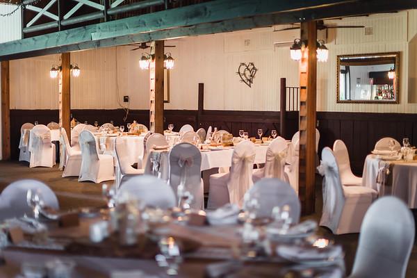 677_Reception_She_Said_Yes_Wedding_Photography_Brisbane