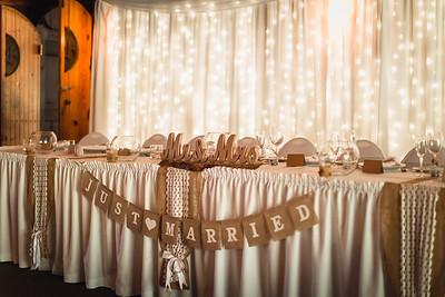 680_Reception_She_Said_Yes_Wedding_Photography_Brisbane