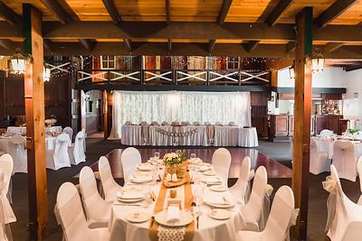 687_Reception_She_Said_Yes_Wedding_Photography_Brisbane
