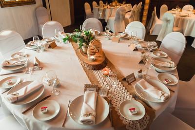 688_Reception_She_Said_Yes_Wedding_Photography_Brisbane
