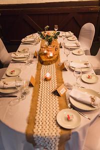 690_Reception_She_Said_Yes_Wedding_Photography_Brisbane