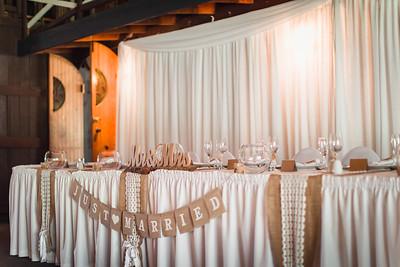 676_Reception_She_Said_Yes_Wedding_Photography_Brisbane