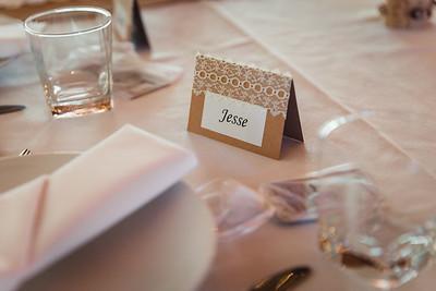 686_Reception_She_Said_Yes_Wedding_Photography_Brisbane