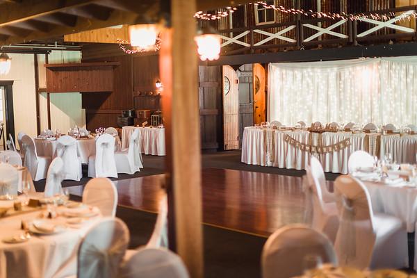 681_Reception_She_Said_Yes_Wedding_Photography_Brisbane