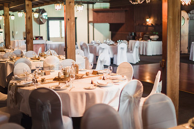 682_Reception_She_Said_Yes_Wedding_Photography_Brisbane