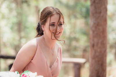 275_Bride-and-Groom_She_Said_Yes_Wedding_Photography_Brisbane