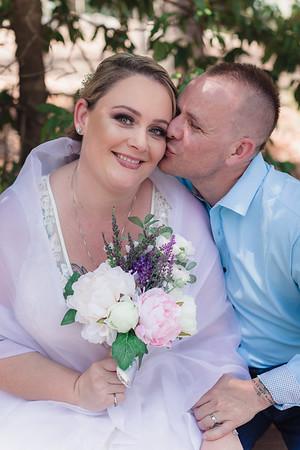 281_Bride-and-Groom_She_Said_Yes_Wedding_Photography_Brisbane
