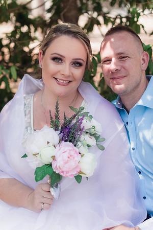 280_Bride-and-Groom_She_Said_Yes_Wedding_Photography_Brisbane