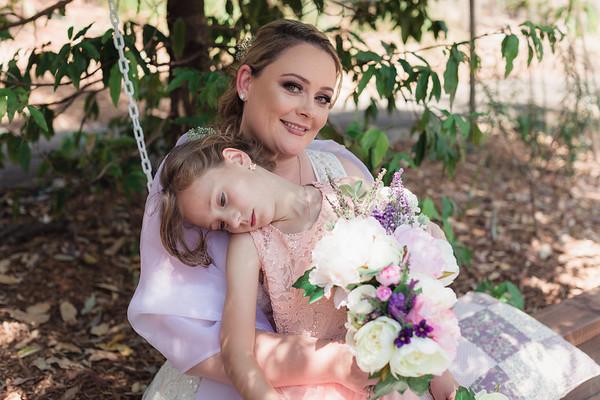 276_Bride-and-Groom_She_Said_Yes_Wedding_Photography_Brisbane