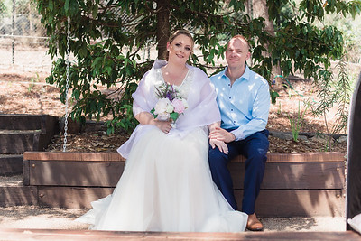 278_Bride-and-Groom_She_Said_Yes_Wedding_Photography_Brisbane