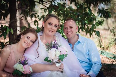 284_Bride-and-Groom_She_Said_Yes_Wedding_Photography_Brisbane