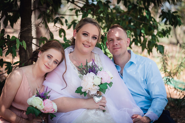 283_Bride-and-Groom_She_Said_Yes_Wedding_Photography_Brisbane