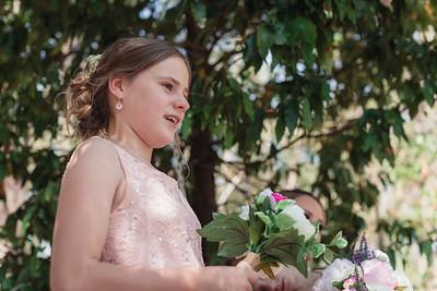 277_Bride-and-Groom_She_Said_Yes_Wedding_Photography_Brisbane
