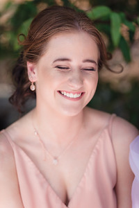 289_Bride-and-Groom_She_Said_Yes_Wedding_Photography_Brisbane