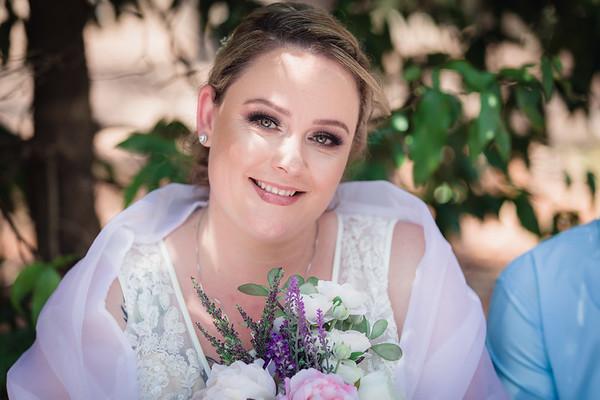 286_Bride-and-Groom_She_Said_Yes_Wedding_Photography_Brisbane