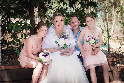 285_Bride-and-Groom_She_Said_Yes_Wedding_Photography_Brisbane