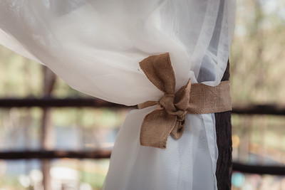 7_Ceremony_She_Said_Yes_Wedding_Photography_Brisbane