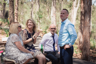 8_Ceremony_She_Said_Yes_Wedding_Photography_Brisbane