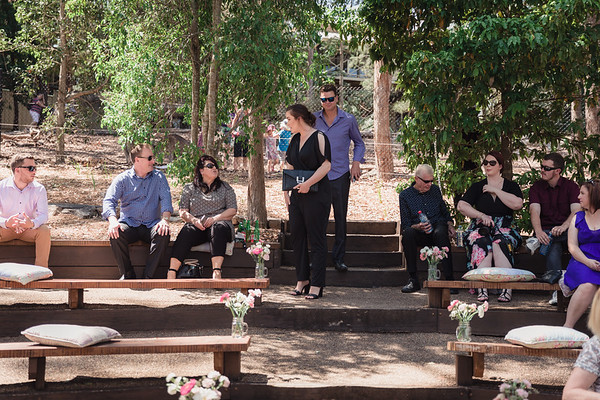 3_Ceremony_She_Said_Yes_Wedding_Photography_Brisbane