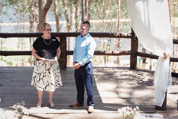 16_Ceremony_She_Said_Yes_Wedding_Photography_Brisbane