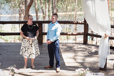 16_Ceremony_She_Said_Yes_Wedding_Photography_Brisbane