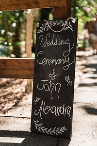1_Ceremony_She_Said_Yes_Wedding_Photography_Brisbane