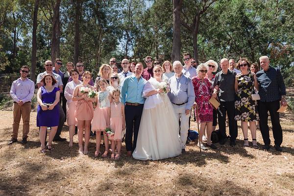 233_Formals_She_Said_Yes_Wedding_Photography_Brisbane